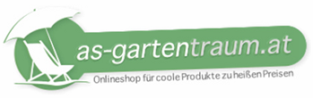 AS-GARTENENTRAUM
